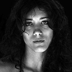 Camilla Branchetti