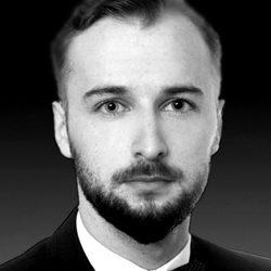Kamil Pilarski