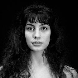 Marion Bosetti