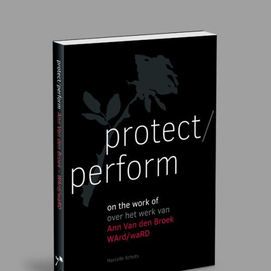 protect/perform