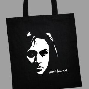 Bag Ann